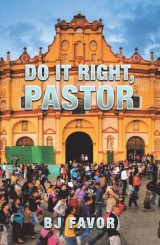 Do It Right, Pastor