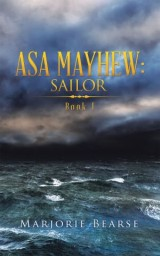 Asa Mayhew: Sailor