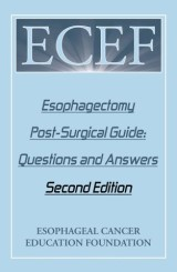 Esophagectomy Post-Surgical Guide: Questions and Answers