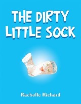 The Dirty Little Sock