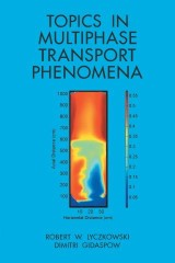 Topics in Multiphase Transport Phenomena