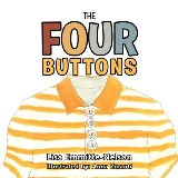 The Four Buttons