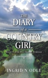 The Diary of a Country Girl
