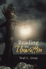 Reading the Unwritten