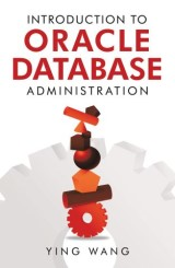 Introduction to Oracle Database Administration
