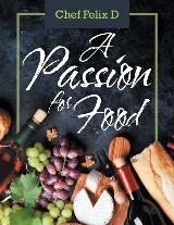 A Passion for Food