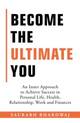 Become the Ultimate You