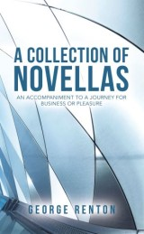 A Collection of Novellas