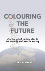 Colouring the Future
