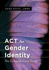 ACT for Gender Identity