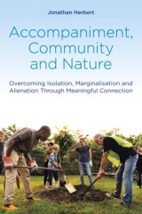 Accompaniment, Community and Nature