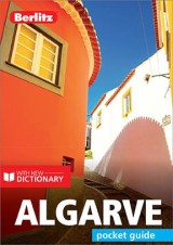 Berlitz Pocket Guide Algarve (Travel Guide eBook)