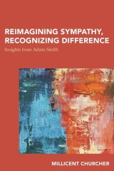 Reimagining Sympathy, Recognizing Difference