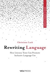 Rewriting Language
