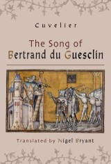 The Song of Bertrand du Guesclin