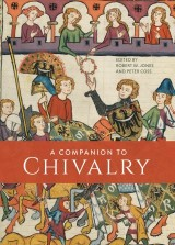 A Companion to Chivalry