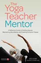 The Yoga Teacher Mentor