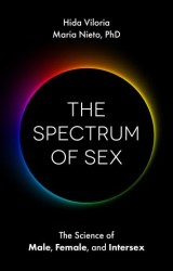 The Spectrum of Sex