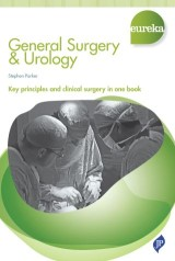 Eureka: General Surgery & Urology