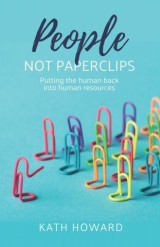 People Not Paperclips