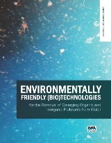 Environmentally Friendly (Bio)Technologies for the Removal of Emerging Organic and Inorganic Pollutants from Water
