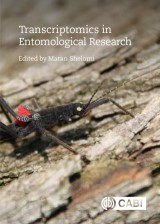 Transcriptomics in Entomological Research