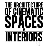 THE ARCHITECTURE OF CINEMATIC SPACES  DG