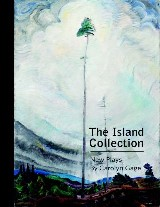 The Island Collection : New Plays