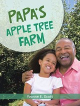 Papa's Apple Tree Farm