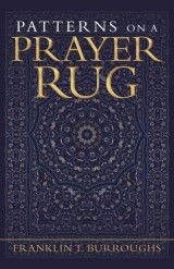 Patterns on a Prayer Rug