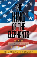 The King of the Elephants