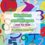 Numbers and Shapes