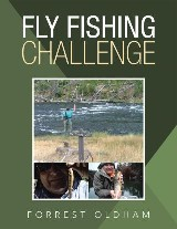 Fly Fishing Challenge