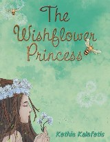 The Wishflower Princess