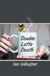 Double Latte Death