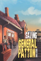 Saving General Patton