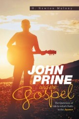 John Prine and the Gospel