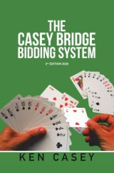 The Casey Bridge          Bidding System