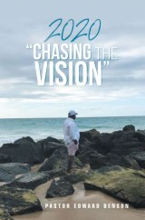 "2020 ""Chasing the Vision"""