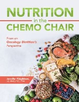 Nutrition in the Chemo Chair