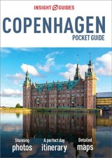 Insight Guides Pocket Copenhagen (Travel Guide eBook)
