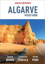 Insight Guides Pocket Algarve (Travel Guide eBook)