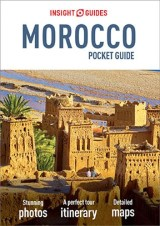 Insight Guides Pocket Morocco (Travel Guide eBook)