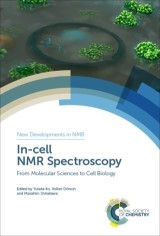 In-cell NMR Spectroscopy