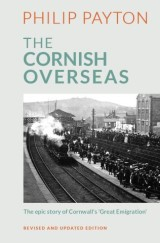 The Cornish Overseas