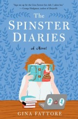 The Spinster Diaries