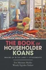 The Book of Householder Koans