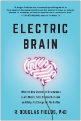 Electric Brain