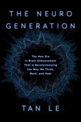 The NeuroGeneration