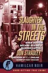 Slaughter in the Streets